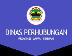 Informasi lowongan kerja terbaru kali ini berasal dari Dinas Perhubungan Provinsi Jawa Te Lowongan Kerja Dinas Perhubungan Jawa Tengah 2019