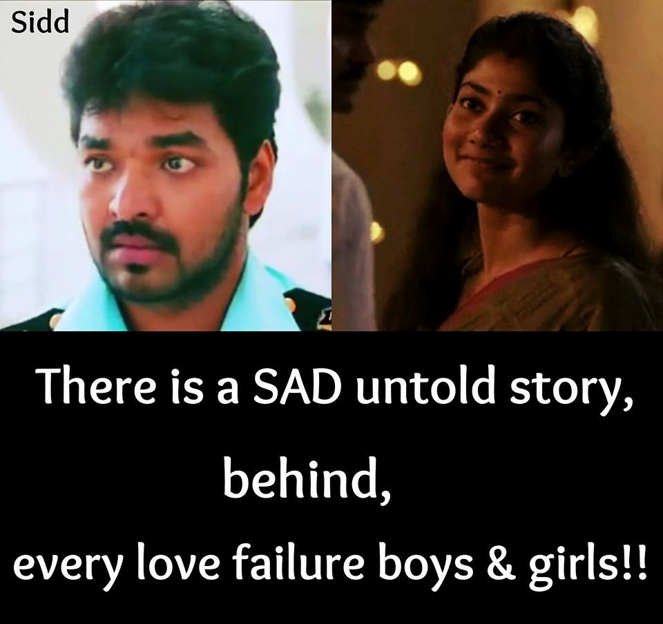 Sad Love Quotes Images In Tamil Movie : quotes tamil movie love quotes tamil cinema love failure quotes tamil ...