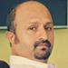 Ravi Raj, Brand Head, Director Sales & Support at NetRack
