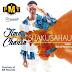 Audio   Jimmy Chansa - Sijakusahau.  Download mp3