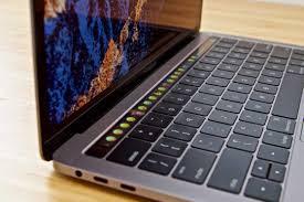 4 Tips Membeli Laptop Untuk Belajar