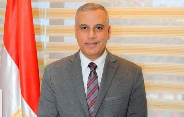 أهالى قرية الصلعا بسوهاج يطالبون المحافظ بتعقيم القرية بعد وفاة مصابين بكورونا