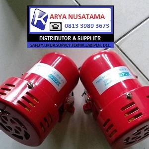 Jual Alarm Toko LK B36 110mtr di Samarinda