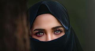 http://www.abusyuja.com/2020/07/cara-memperlakukan-istri-ketika-berbuat-salah.html