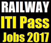 ICF Chennai 534 Apprentice Recruitment 2017