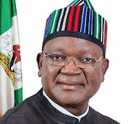 ORTOM - NO LAND LAND FOR CATTLE IN BENUE