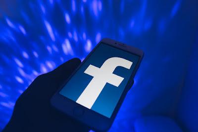 Cara Mendapat Uang Dari Facebook Adbreaks