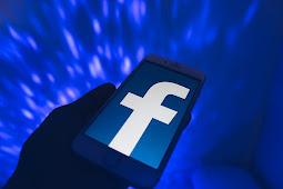 Cara Mendapat Uang Dari Facebook Adbreaks Lengkap