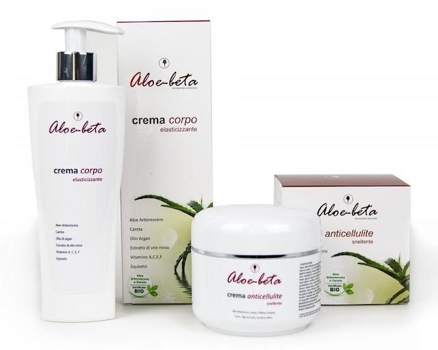 Trattamento cosmetico Anticellulite - Elasticizzante