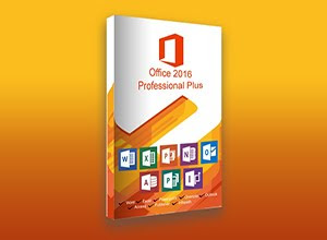 microsoft office professional  2016 original download free