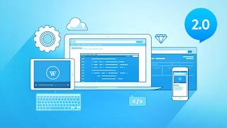 the-complete-web-developer-course-2
