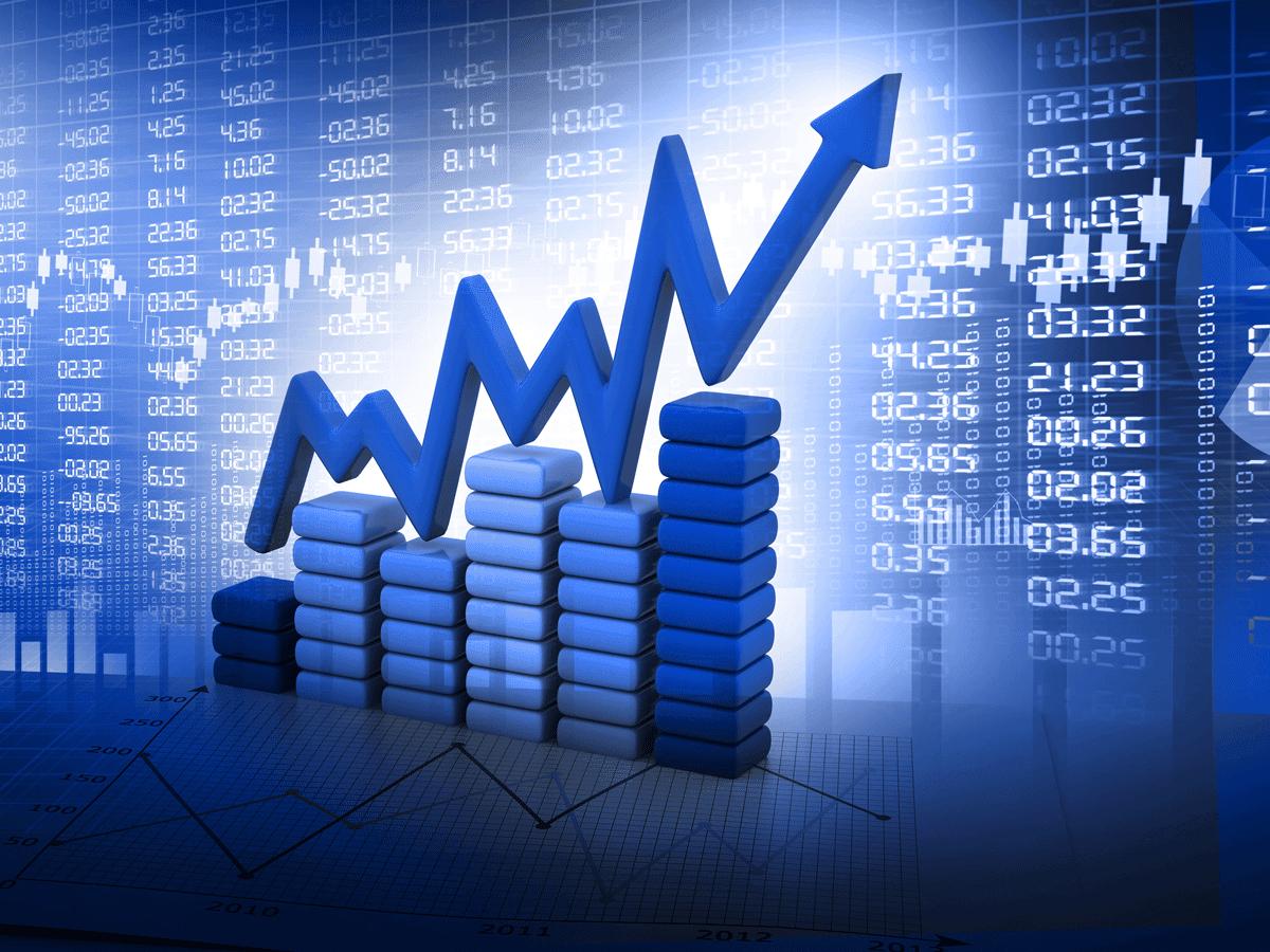 Tips Trading Menguntungkan Untuk Pemula