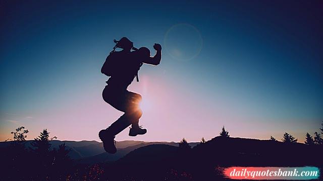 222+ Deep Motivational Quotes About Life Success