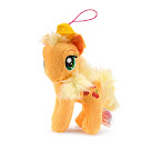 My Little Pony Applejack Plush by FurYu