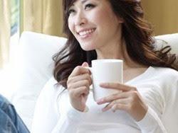 14 gợi ý chống nghén buổi sáng