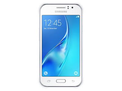 Spesifikasi dan Harga HP Samsung Galaxy J1 Ace Neo Terbaru