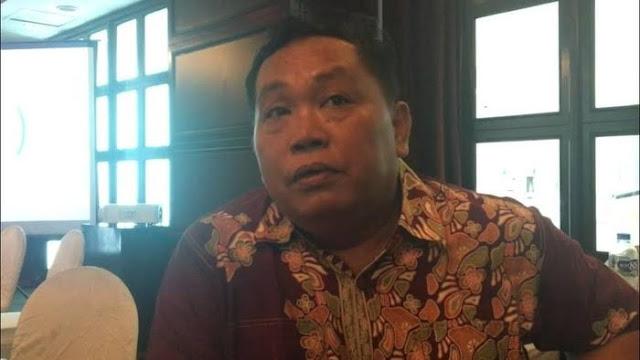 Poyuono: Kalau Nyapres Lagi, Prabowo Butuh Kepastian Hukum Tidak Terlibat Pelanggaran HAM
