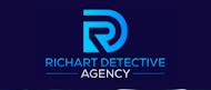 Richart Detective Agency