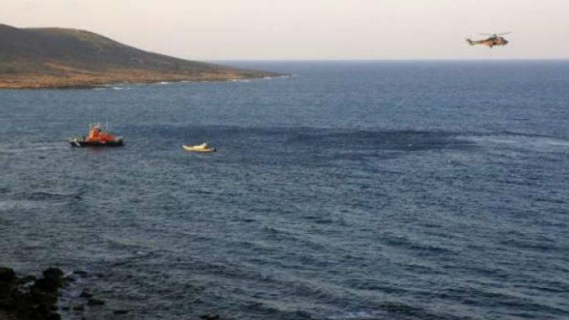 Δεν ανήκει στον 59χρονο αγνοούμενο η σορός που βρέθηκε στη Ν. Σκιώνη Χαλκιδικής