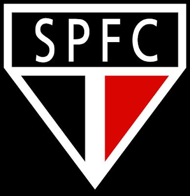 SÃO PAULO FUTEBOL CLUBE (NEVES)