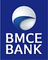 BMCE Bank Recrute 80 Postes En Plusieurs Profils