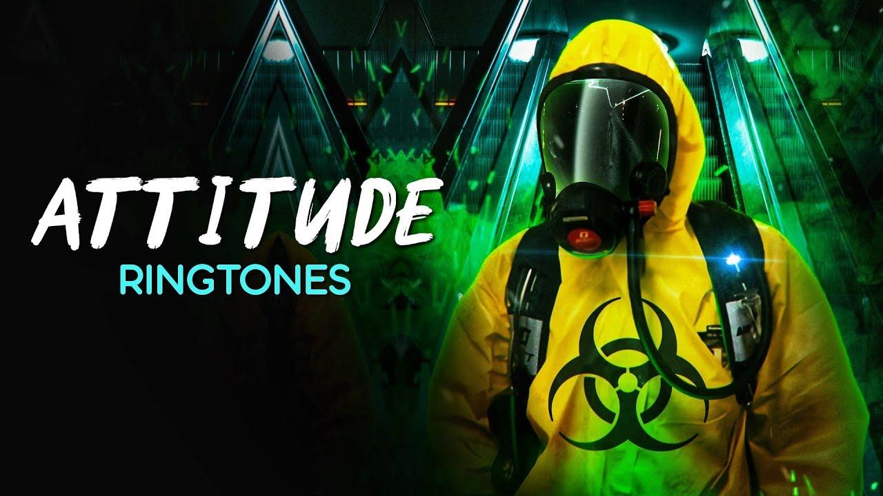 Top 5 Best Attitude Ringtones 2019 Top 5 Best Attitude Ringtones 5 Best Attitude Ringtones 2019 5 Best Attitude Ringtones Best Attitude Ringtones 2019 Best Attitude Ringtones Attitude Ringtones