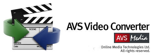 v6 Converter nackt stonecast Video torrent AVS Télécharger Telecharger avs