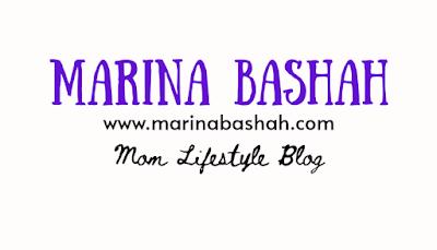 marinabashah.com