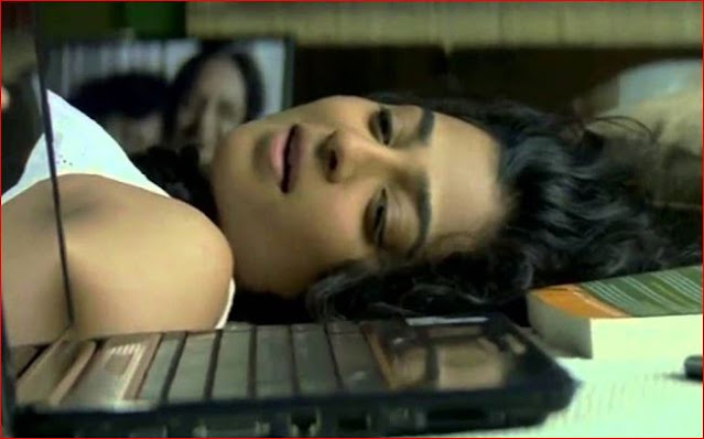 Jao Pakhi Bolo Lyrics by Anindya & Chandril