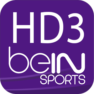 مشاهدة قناة بي ان سبورت 3 بث مباشر كورة اون لاين بدون تقطيع مجانا