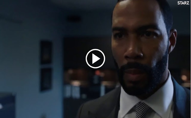 power season 5 episode 6 stream free