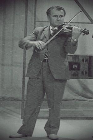 Mark Kaftalli