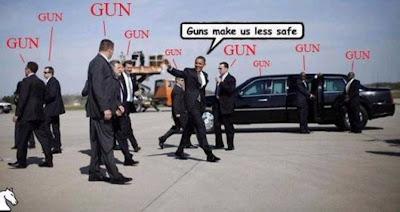 gun%2Bcontrol%2Bfor%2BYOU%2Bbut%2Bnot%2BME.jpg