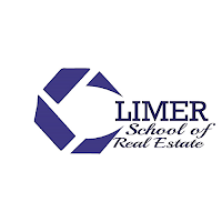 climer school of real estate, the best real estate school in florida