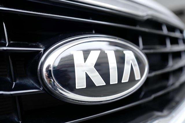 Así llegó KIA al quinto puesto en ventas en México en cuatro años