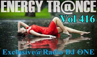 Happy Easter in trance with Pencho Tod (DJ Energy - BG) to the best trance radio online!