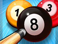 8 Ball Pool v3.13.5 Mod Apk (Extended Stick Guideline+Antiban)