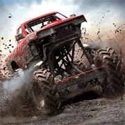 Download MOD APK Trucks Off Road Latest Version