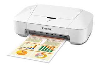 Download Canon Pixma iP2820 Driver Windows, Download Canon Pixma iP2820 Driver Mac, Download Canon Pixma iP2820 Driver Linux