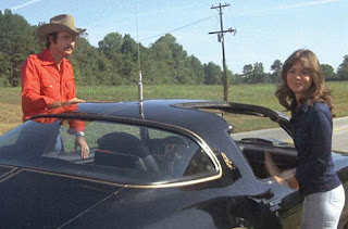 film klasik balapan mobil smokey and the bandit