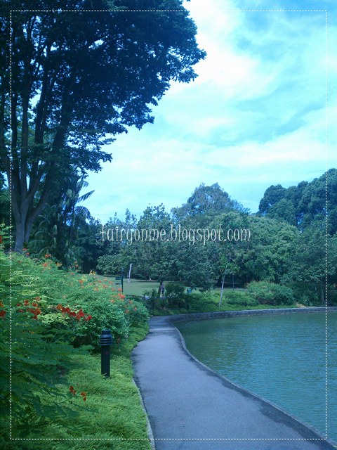 singapore-botanic-gardens-free