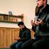Mulai Bekerja Mencari Nafkah Keluarga, Ini Doanya