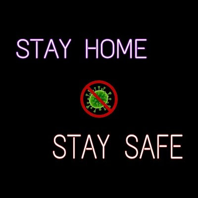 stay home stay safe dp for whatsapp,coronavirus stay home stay safe dp for whatsapp, stay home stay safe logo, stay home quotes