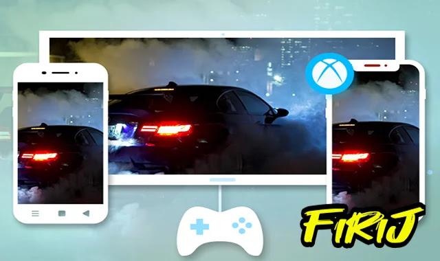 Comment connecter votre téléphone à une Xbox One