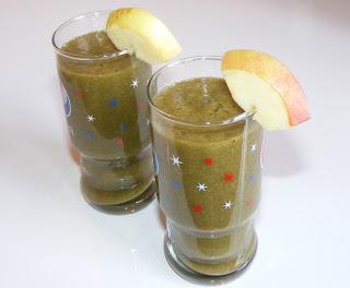reteta smoothie alcalin retete bauturi si sucuri naturale de casa la blender,