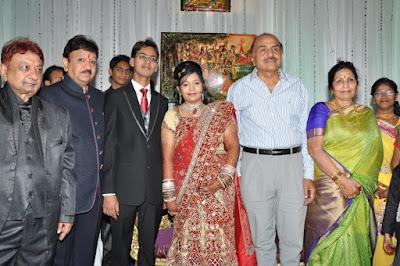 producer_paras_jain_daughter_layana_srinilji_wedding_photos_56a9101