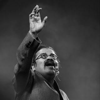 Hariharan songs, singer, ghazals, hits, songs list, songs download, hindi songs, mp3 songs, dr, hari, concert, family, age, ghazals list, mp3, songs free download, songs free download in hindi, albums, ramesh, best of, hindi songs list, wiki, hindi songs free download mp3, hits songs, mp3 songs download