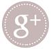 Wunderbare Küche auf Google+ folgen