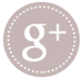 Löffel voll Glück auf Google+ folgen