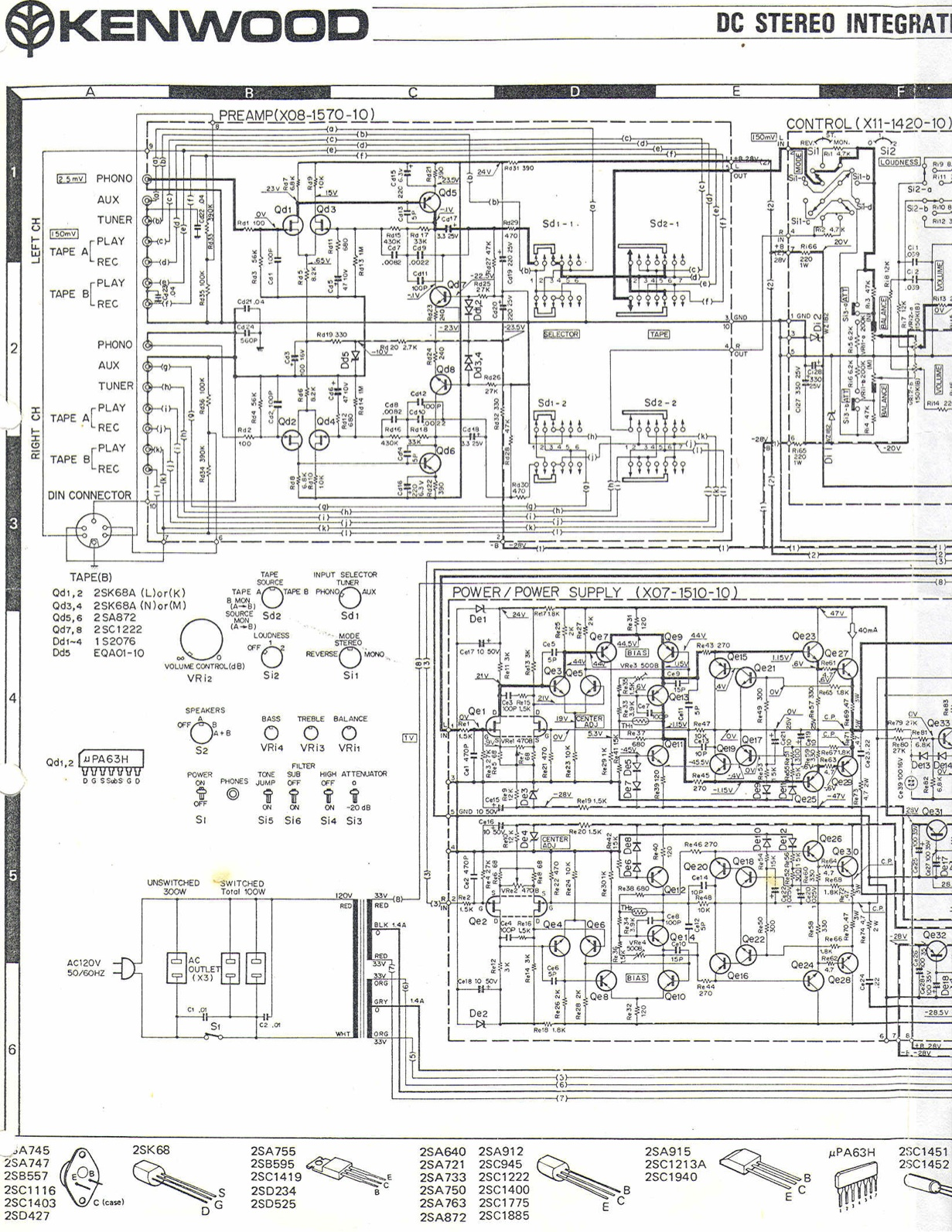 Dancing Madly Backwards February 2012 Wiring Diagram For Hyster 50 Forklift